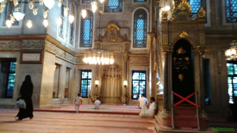 [Resim: eyub-sultan-camii-restbf31.png]