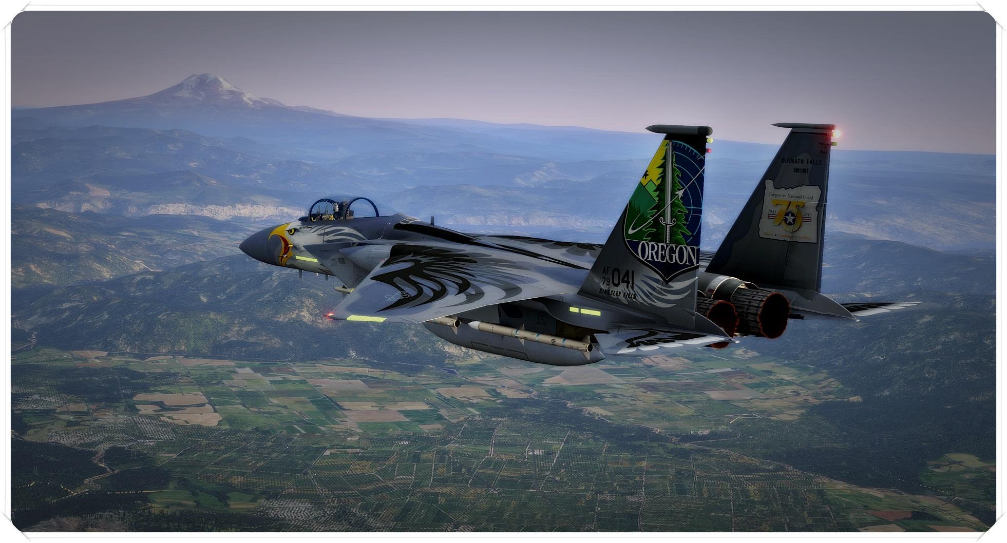 f-15c_3jssiv.jpg