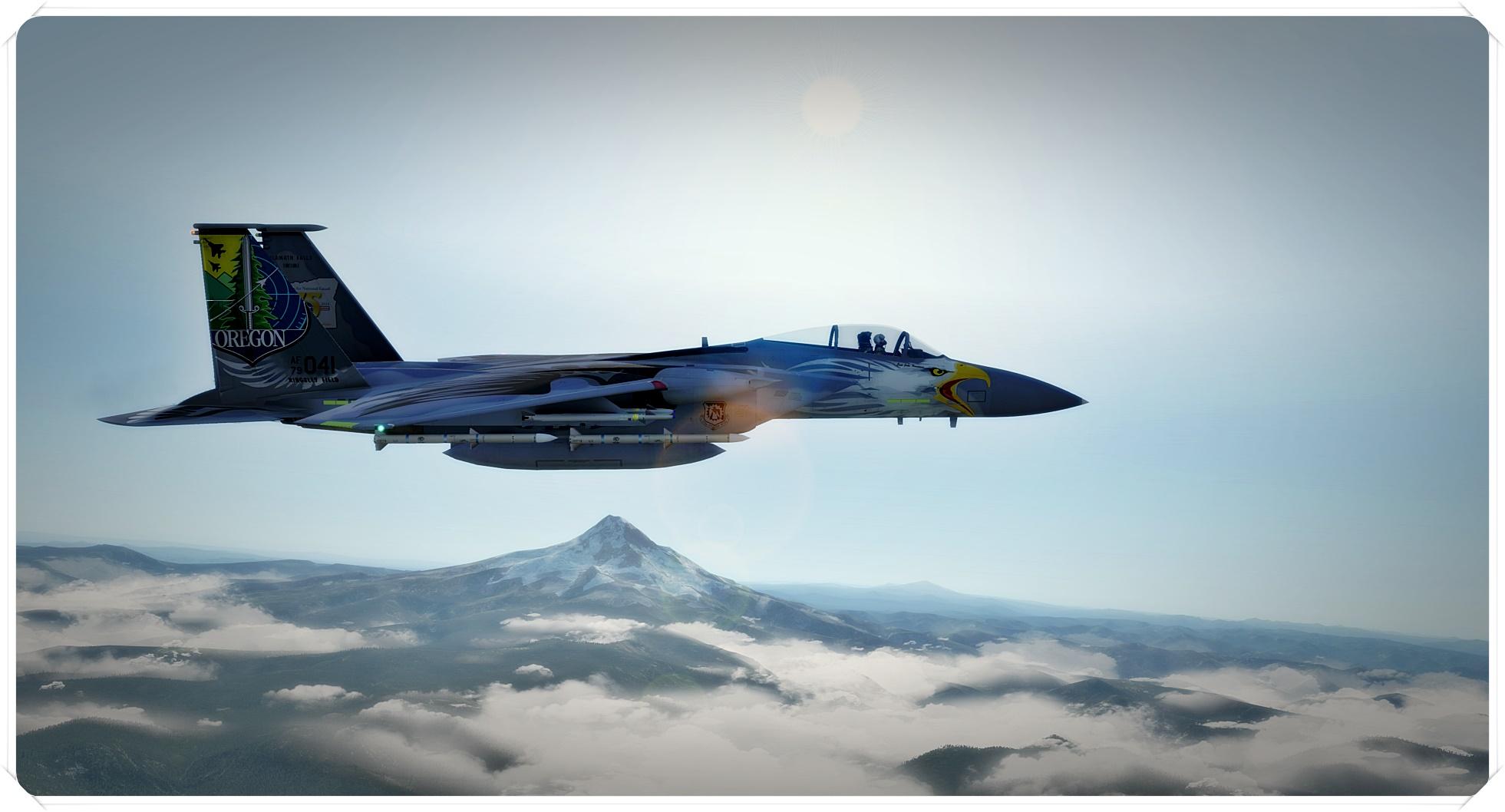 f-15c_4yvsu2.jpg