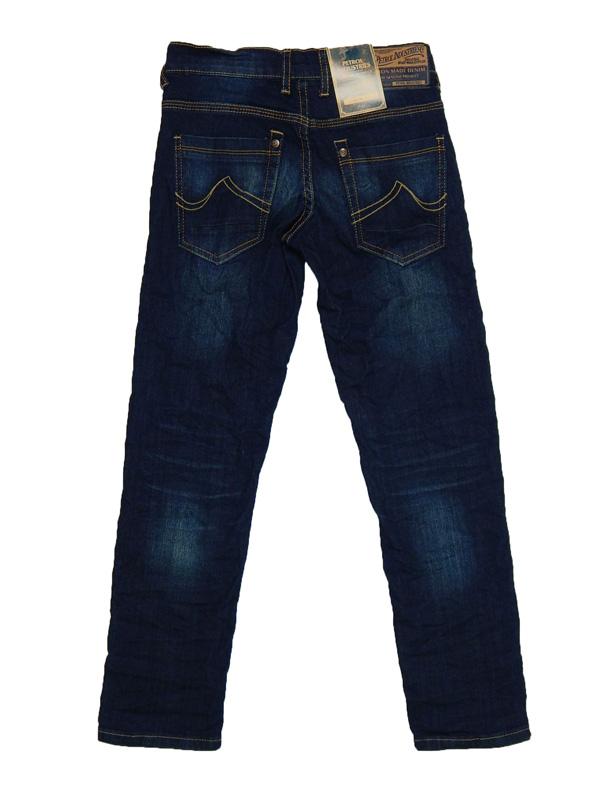 jungen jeans skinny hose 140 152 158 170 petrol industries slim fit denim skater ebay. Black Bedroom Furniture Sets. Home Design Ideas