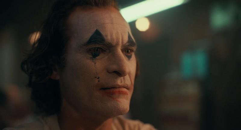 Joker Türkçe Dublaj izle indir Ekran Görüntüsü 2