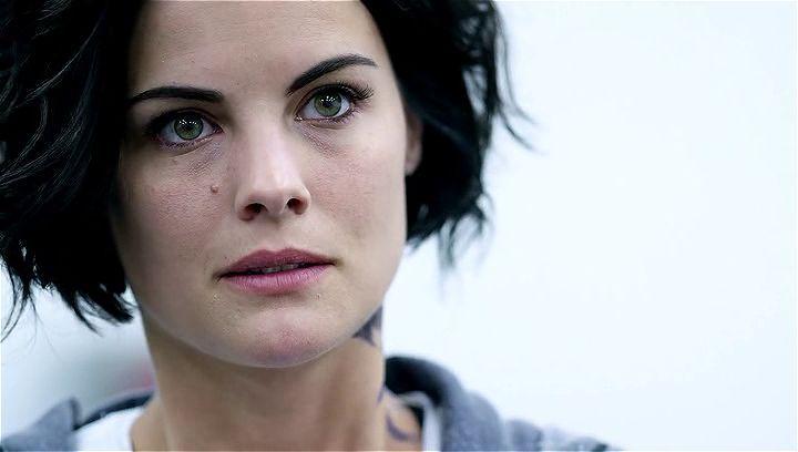 Blindspot: 1.Sezon Tüm Bölümler Ekran Görüntüsü 1