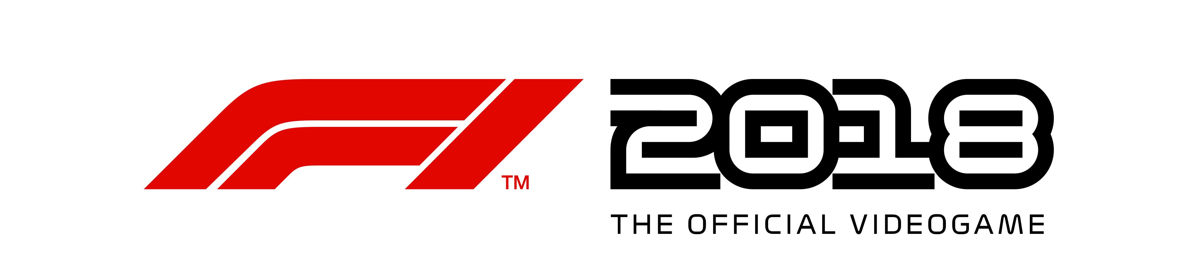 f12018-logotag-hz_colfypzg.png