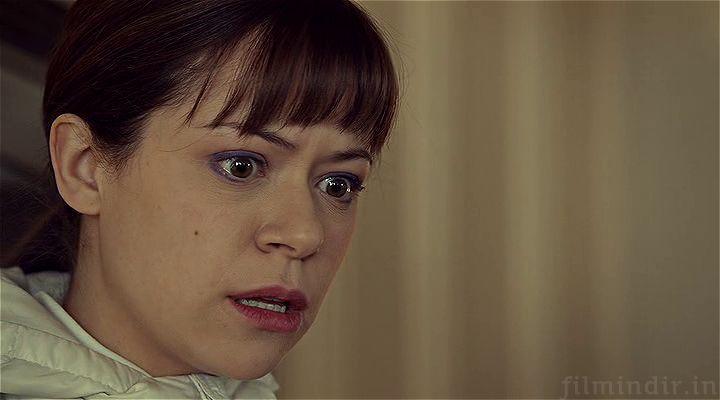 Orphan Black: 2.Sezon Tüm Bölümler Ekran Görüntüsü 2