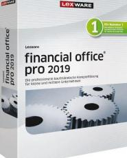 download Lexware Financial Office Pro 2019 v19.0.0
