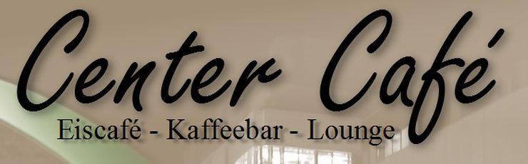 Center Café Darmstadt