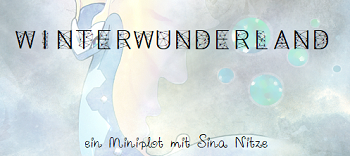 [Winterwunderland] Festwiese F33059rtkpk