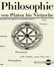 download Philosophie.von.Platon.bis.Nietzsche