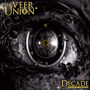 The Veer Union - Decade (Acoustic Sessions) (2016)