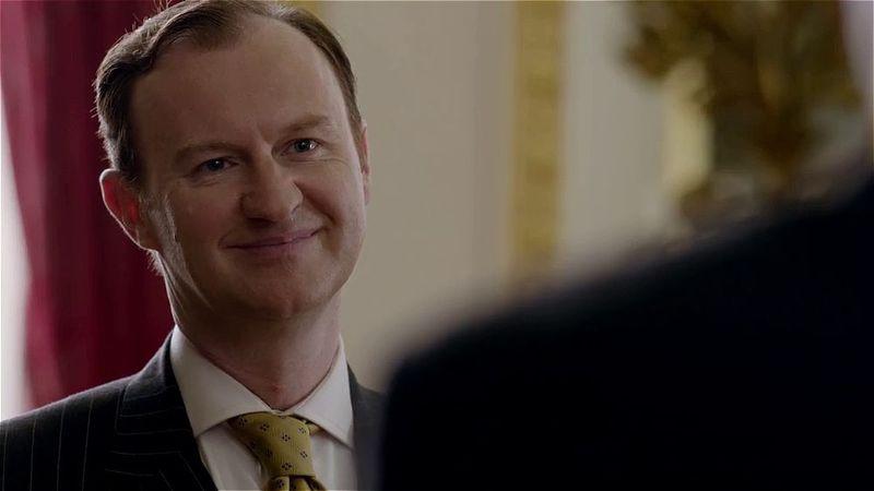 Sherlock: 2.Sezon Tüm Bölümler Ekran Görüntüsü 2