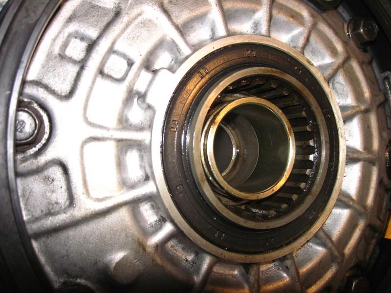f6c0525nutfuero-ringix1r2i.jpg