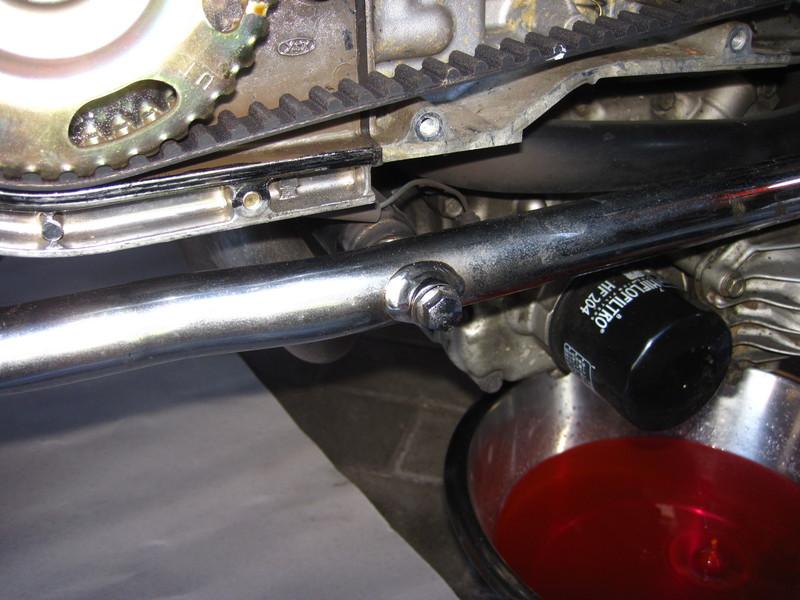 f6c1103motorschutzbue50kwp.jpg