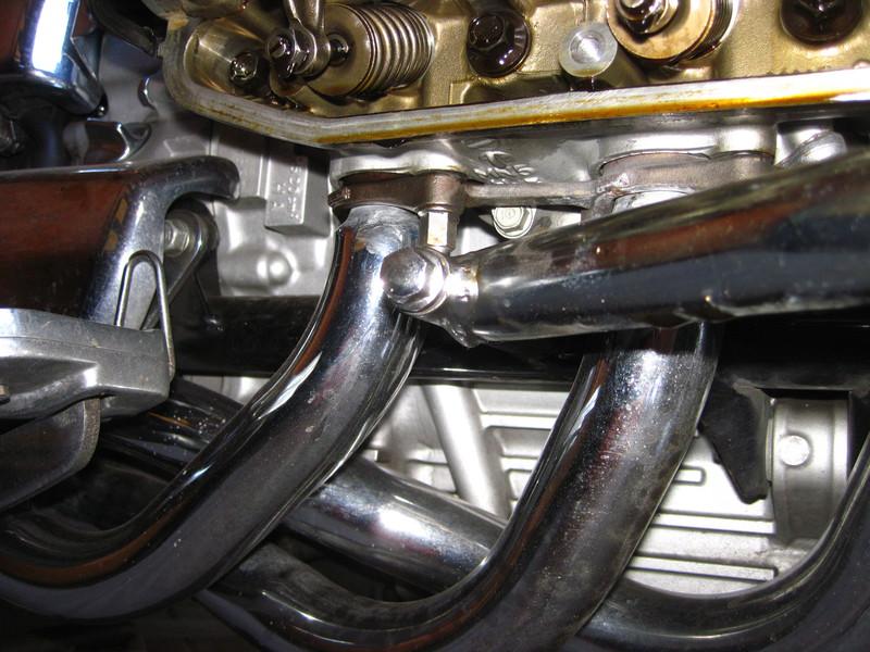 f6c1104motorschutzbuedikjb.jpg
