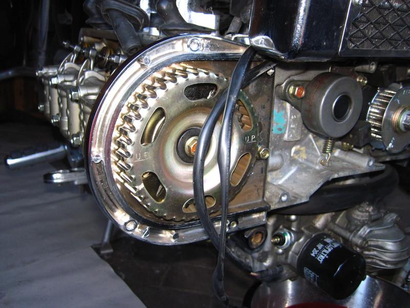 f6c1128rechtemotorseimmk05.jpg