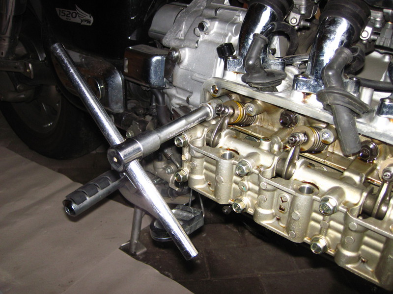 f6c1130rechtemotorseiwqkxz.jpg