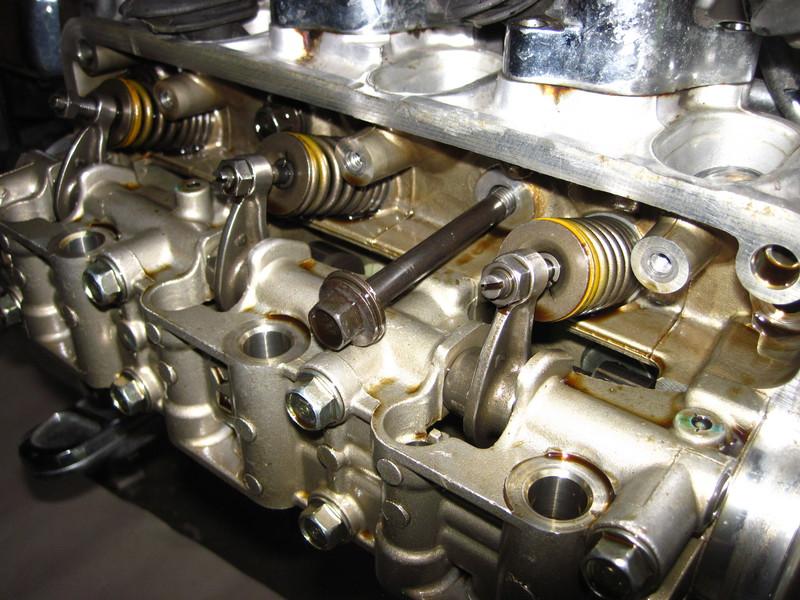 f6c1131rechtemotorseijekul.jpg