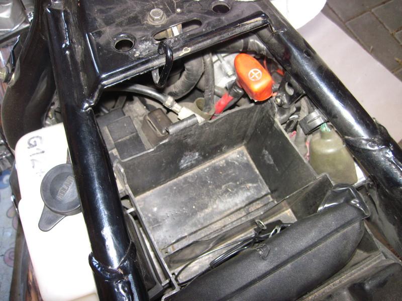 f6c1154batterieausgeb5aj8o.jpg