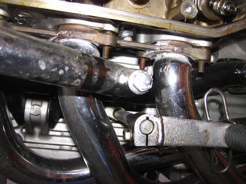 f6c1159motorschutzbuem5jn8.jpg