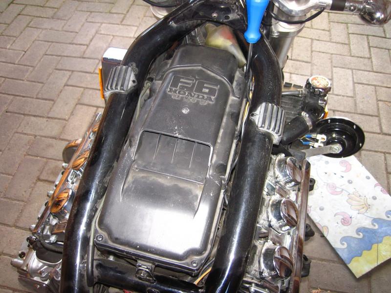 f6c1166luftfilterdeck51k6g.jpg