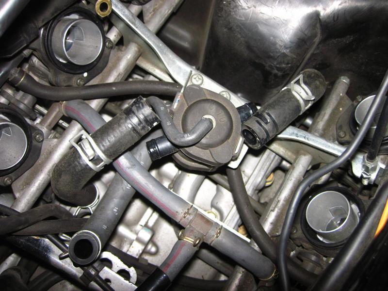 f6c1331pair-ventilsch6rkry.jpg