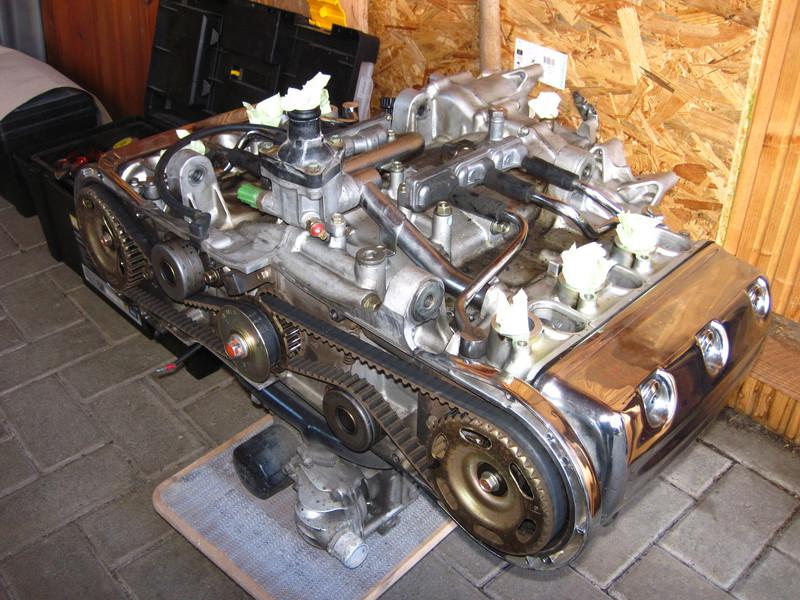 f6c1380tauschmotorint1ukr7.jpg