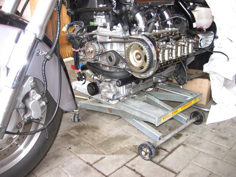 f6c1390motorstuetzenp5kp8.jpg