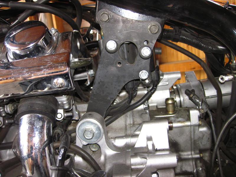 f6c1399motorhalterlinw0k7f.jpg