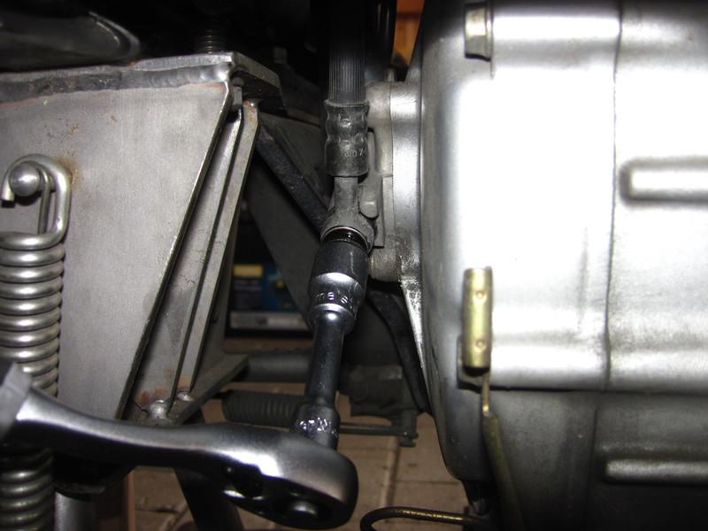 f6c1402hydraulikanschogj4z.jpg