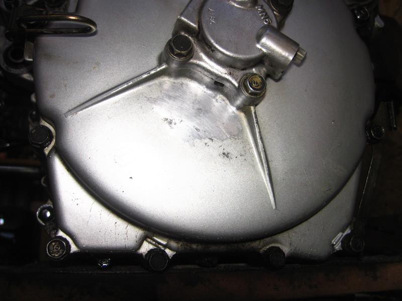 f6c1445motorhintenunt8tjn3.jpg