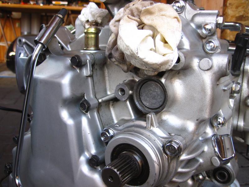 f6c1446motorhintenrec0djow.jpg