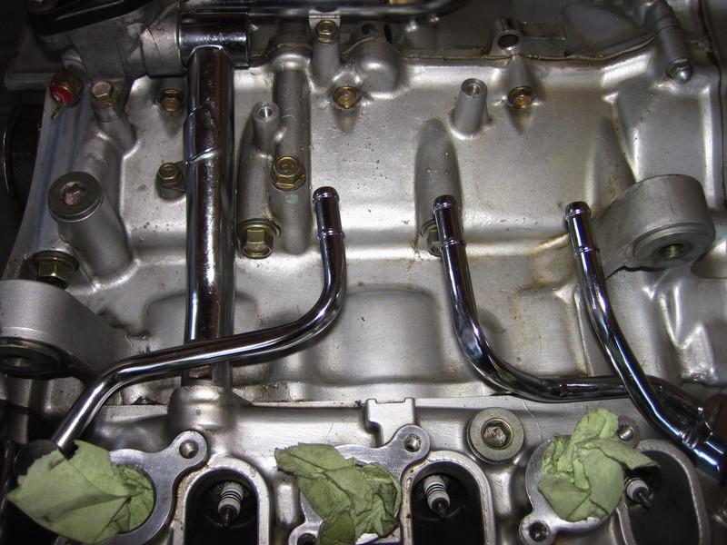 f6c1449motorkantengery0k6d.jpg