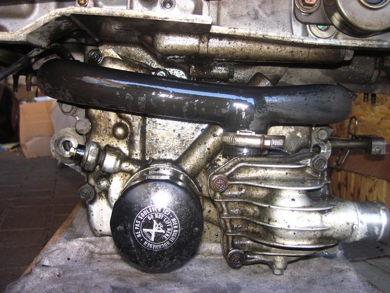 f6c1458motorvornuntenr8kmw.jpg