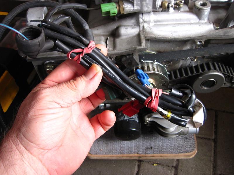 f6c1475motornebenkabe4bj6i.jpg