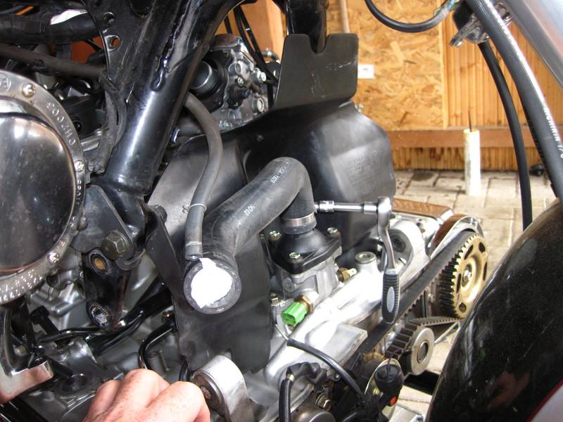 f6c1484motorvonlinksiggjn8.jpg