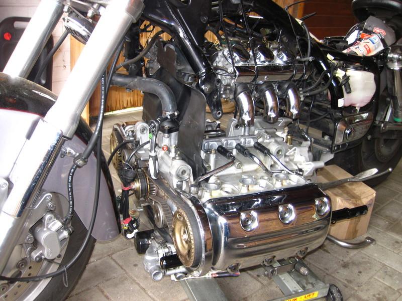 f6c1485motorvonlinksi9vkpa.jpg