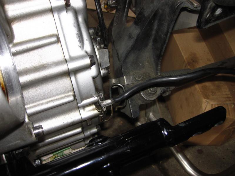 f6c1491motorangehoben32kkp.jpg
