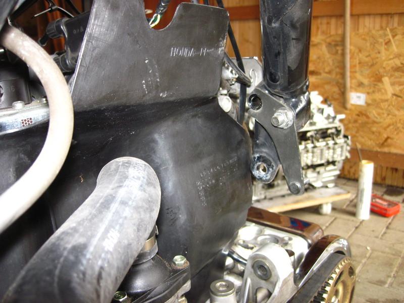f6c1494motorvorneausr99k21.jpg