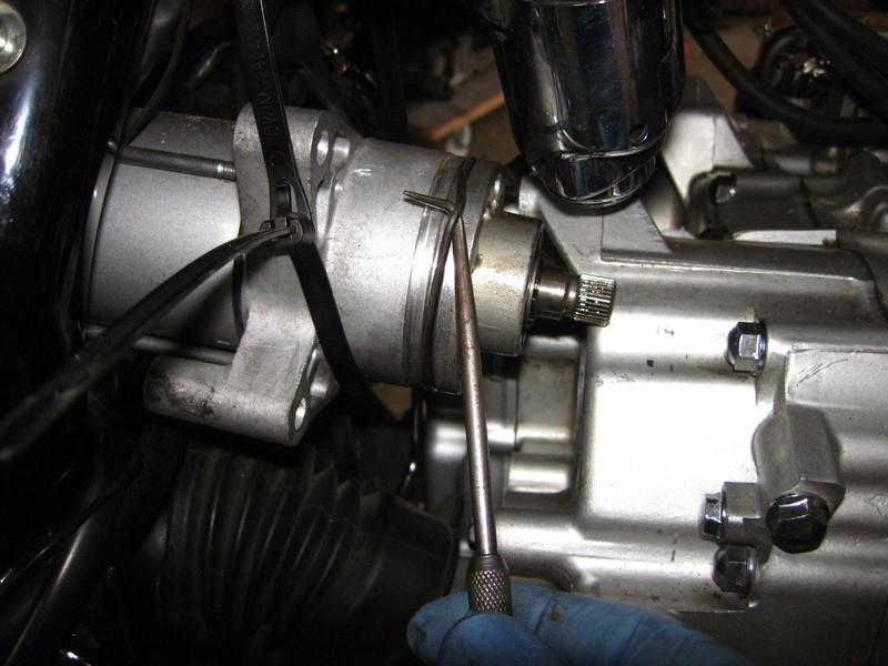 f6c1499anlassero-ring7lkzr.jpg