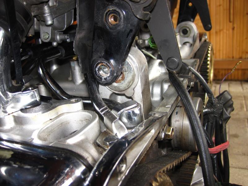 f6c1507motoranvordereawkjq.jpg