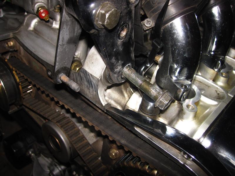 f6c1513vorderemotorhamyk3b.jpg