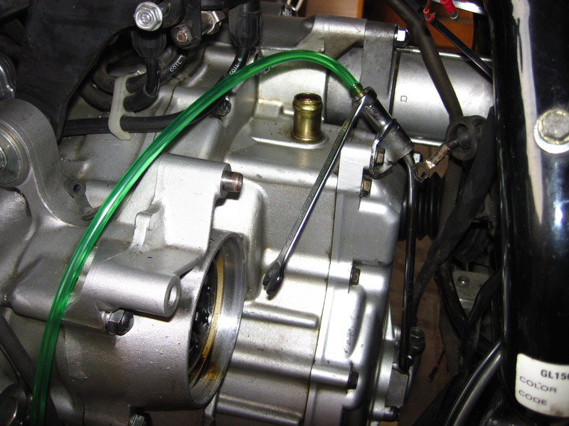 f6c1605kupplungentluezajgn.jpg