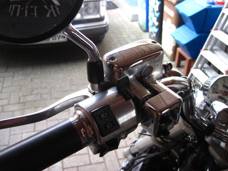 f6c1607kupplungspumpe2jkch.jpg