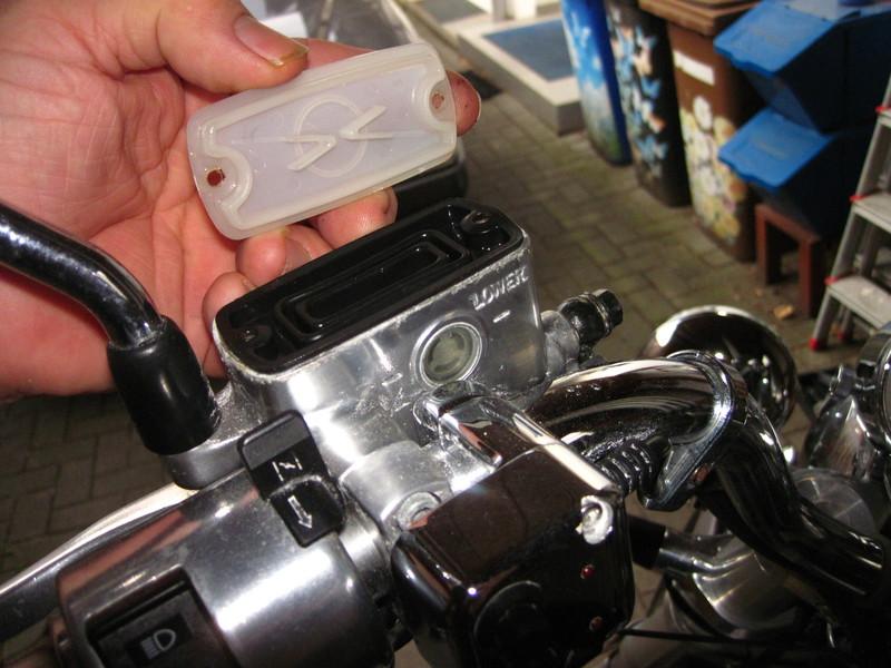f6c1627plastikdeckelacpkox.jpg