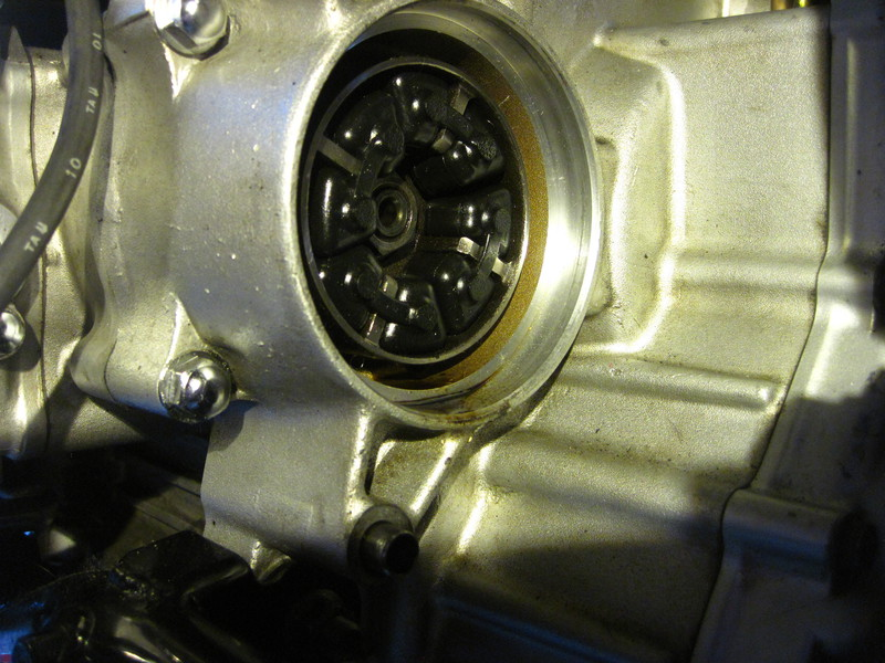 f6c1679ruckdaempferkoncklq.jpg