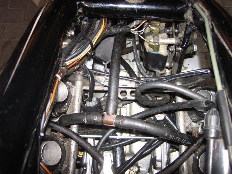 f6c1835benzinleitungn6tjkf.jpg