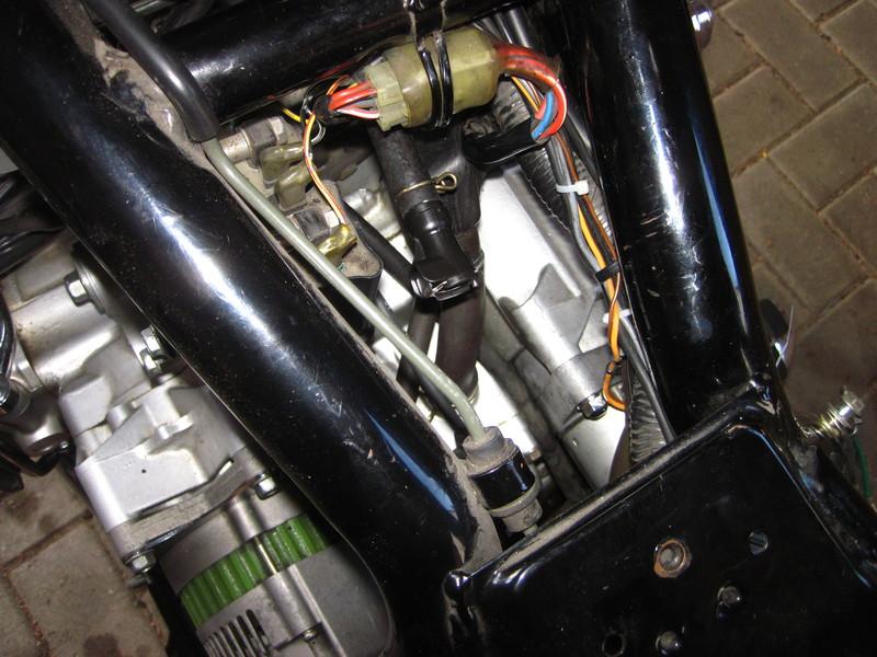 f6c1842benzinleitungsbijvc.jpg