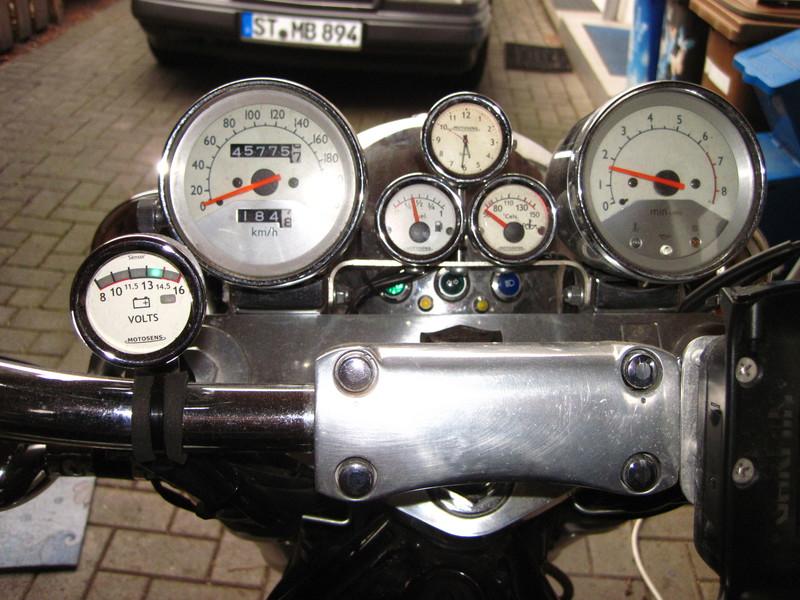 f6c1866tauschmotorgesxqkg6.jpg