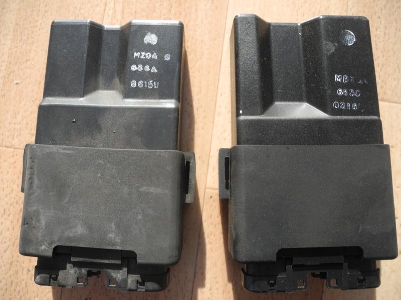 f6c8540zuendmodulvergi2kp6.jpg
