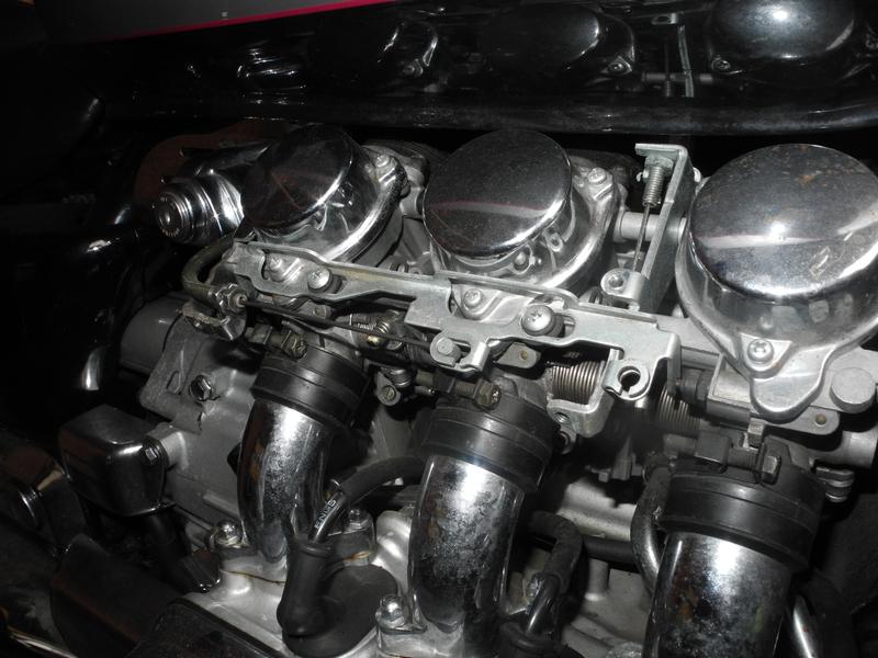 f6c8723chokemechanikr41jv9.jpg