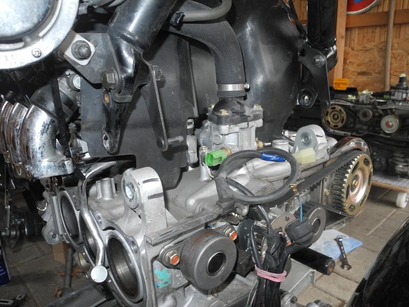 f6c8834motorgesenkthzkf5.jpg